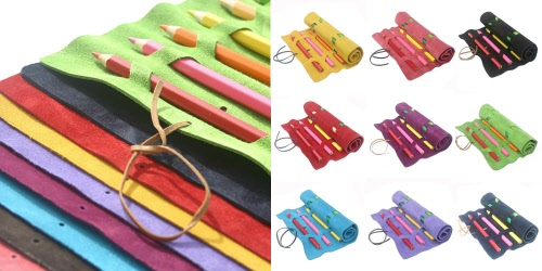 l_pencil rolls for web sale