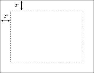 Sewing Pattern Oxford Pillowcase: Simple Oxford Envelope Pillow Case  Tutorial   Little Black Duck,